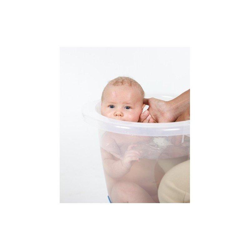 Bañera Tummy Tub