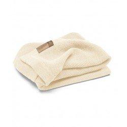 Manta de lana Bugaboo