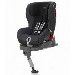 Silla de coche Safefix Plus Isofix Romer