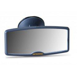 Espejo retrovisor mini ajustable de Tallytate