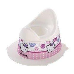 Orinal Rotho Hello Kitty