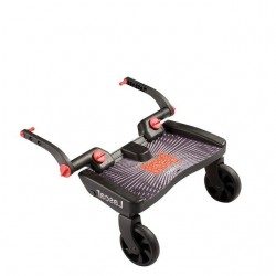 Patinete BuggyBoard Maxi de Lascal