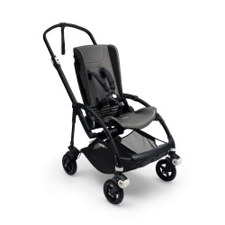 Chasis Bugaboo Bee 5 Black