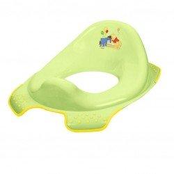 Reductor WC Pooh Lima de Plastimyr