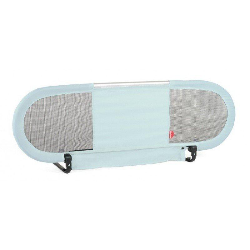 Barrera de cama Side ice BabyHome