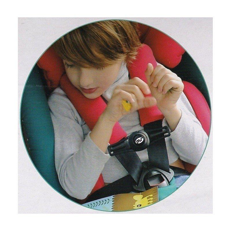 Agrupador de cinturón de seguridad ref. 160822 de Ms