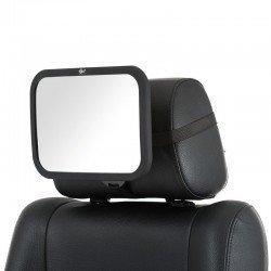 Espejo retrovisor de seguridad Ms 2332