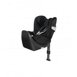Silla de coche Cybex Sirona M2-I Size 2017 black negra