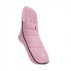 Saco Silla Bugaboo rosa pastel