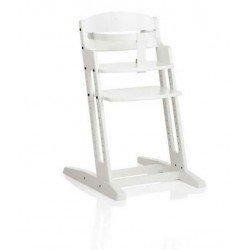 Trona Dan Chair Bady Dan