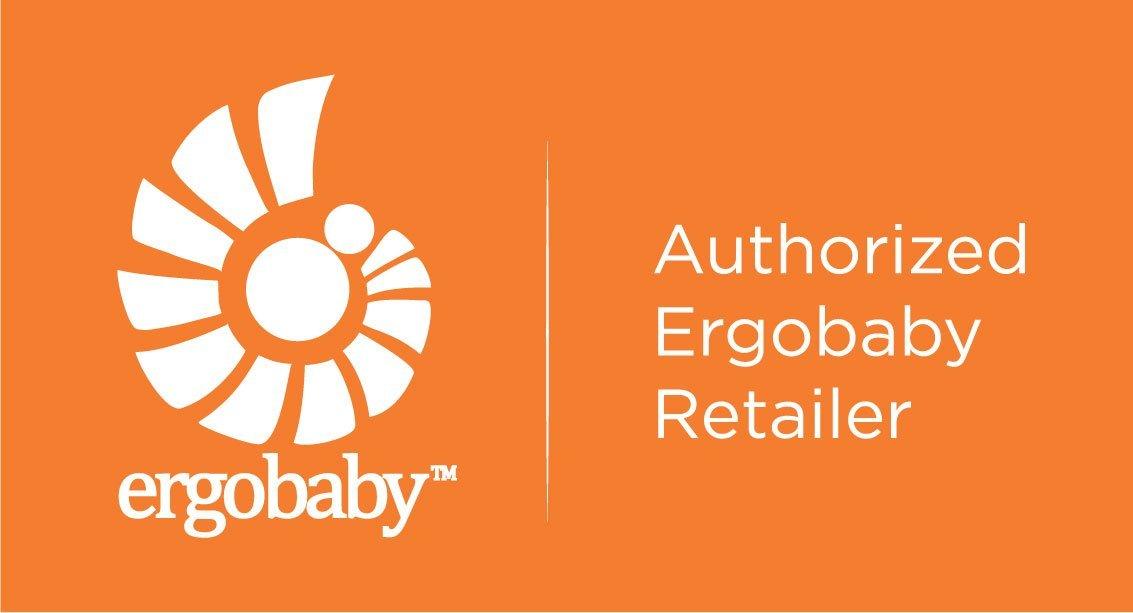 Garantía autorizada ErgoBaby