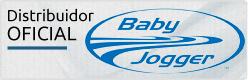 Baby Jogger distrubuidor oficial