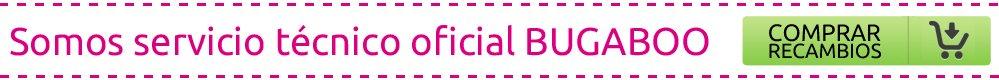 Acceder a la pagina de recambios Bugaboo