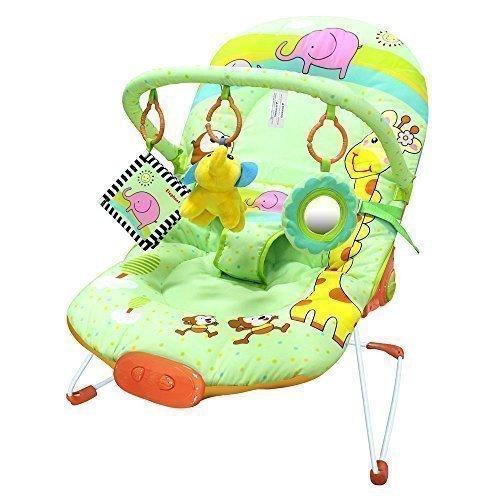 e6aeb970cca Amplio catalogo de hamacas para bebes para comprar online