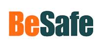 besafe logo