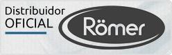 Romer distribuidor oficial