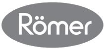 romer logo