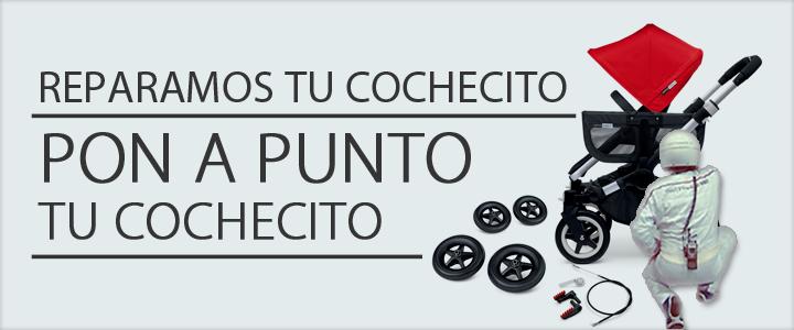 Servicio t cnico de reparaci n for Servicio tecnico jane