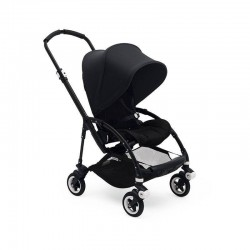 Bugaboo Bee 5 Black