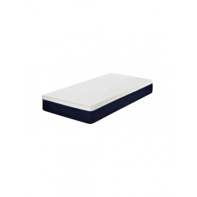 Colchón de cama Ecus Care