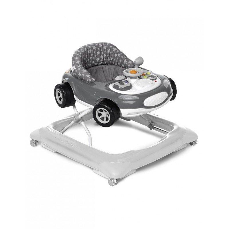 Auto Sport T01 Jane 2019