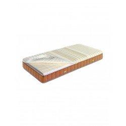 Colchón de cama Kaishi de Ecus Kids