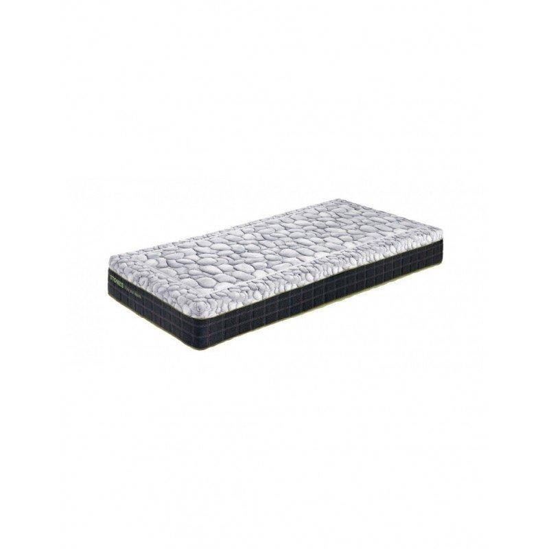 Colchón de cama Stones de Ecus Kids
