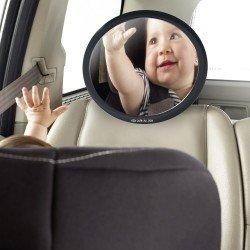 Espejo retrovisor acontramarcha Jané