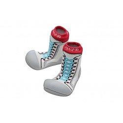Attipas  Colección New Sneakers