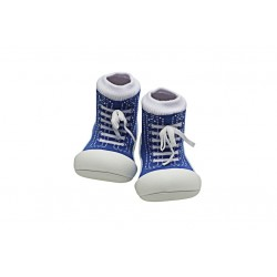 Attipas  Colección Sneakers