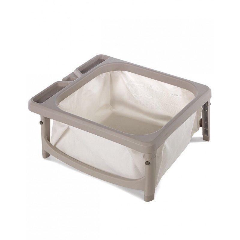 Bañera Smart Bath Plegable Jané