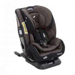 silla auto Every stage isofix Ember