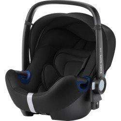Baby-Safe² i-Size