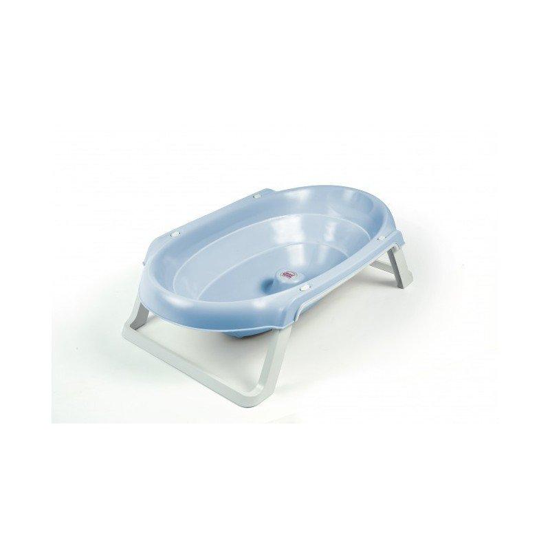 Cubeta bañera ONDA SLIM BebeDue