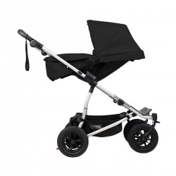 Pack de Capazos para Duet Mountain Buggy
