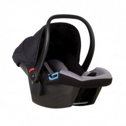 Silla de Auto Protect Mountain Buggy