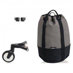 BABYZEN Bolsa de la Compra YOYO+ Bag
