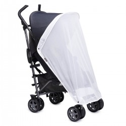 Easywalker Buggy + Protector Anti Mosquitos