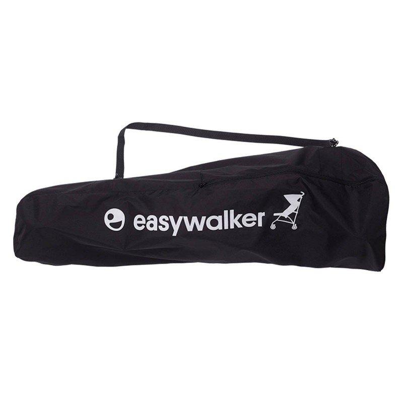 Easywalker Buggy Bolsa de Transporte