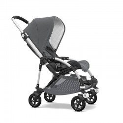 Bugaboo Bee 5 Classic Collection...