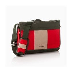 Bolso Carry On Bag Allerhand