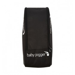 Bolsa de Transporte Zip City Mini