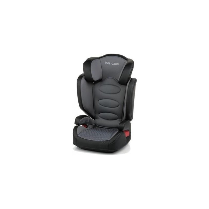Silla de coche Be Cool Jet Moonlight