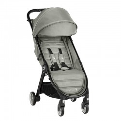 Silla City Tour 2 Baby Jogger