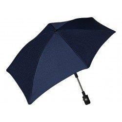 Paraguas Joolz