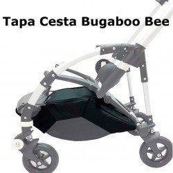 Tapa cesta Bugaboo Bee
