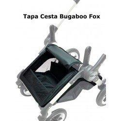Tapa cesta Bugaboo Fox y Fox 2
