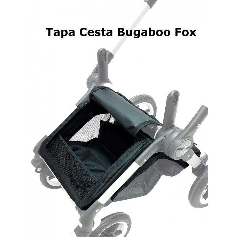 Tapa cesta Bugaboo Fox