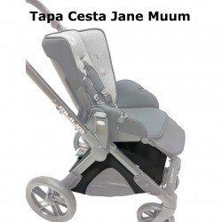 Tapa cesta Jane Muum