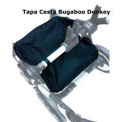 Tapa cesta Bugaboo Donkey